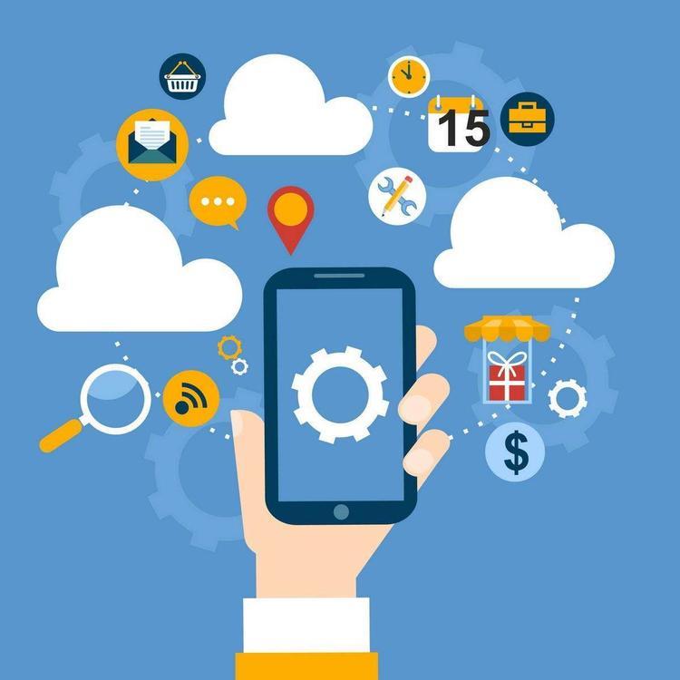 開發一個App需要多少錢?