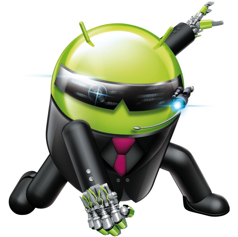 手機app公司_安卓App上架應用市場注意事項_軟件開發app